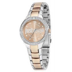 Just Cavalli Ladies Watch Just Shade R7253201502