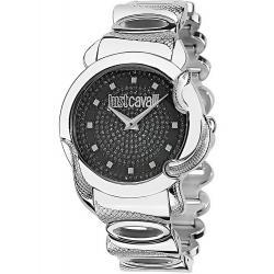 Buy Just Cavalli Ladies Watch Eden R7253576502