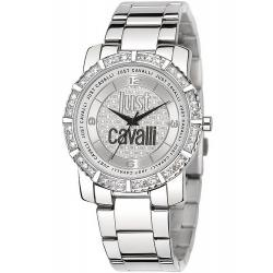 Just Cavalli Ladies Watch Feel R7253582504