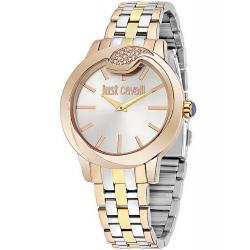 Just Cavalli Ladies Watch Spire R7253598506