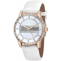 Just Cavalli Ladies Watch Huge R7251127501