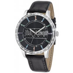 Just Cavalli Ladies Watch Huge R7251127504