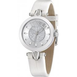Just Cavalli Ladies Watch Just Florence R7251149503