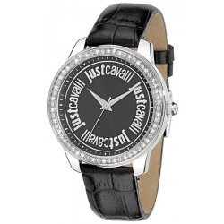 Just Cavalli Ladies Watch Shiny R7251196502
