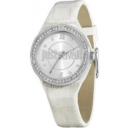 Just Cavalli Ladies Watch Just Shade R7251201502