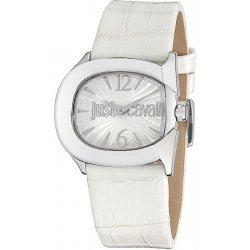Just Cavalli Ladies Watch Belt R7251525501