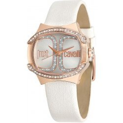 Just Cavalli Ladies Watch Born R7251581501