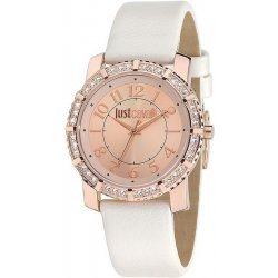 Just Cavalli Ladies Watch Feel R7251582502