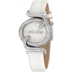 Just Cavalli Ladies Watch Sin R7251591502