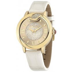 Just Cavalli Ladies Watch Spire R7251598502