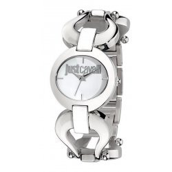 Just Cavalli Ladies Watch Cruise R7253109502