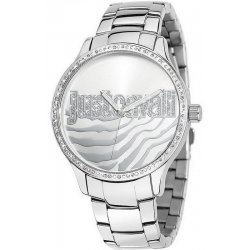 Just Cavalli Ladies Watch Huge R7253127509