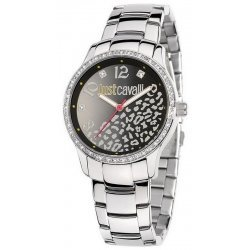 Just Cavalli Ladies Watch Huge R7253127511