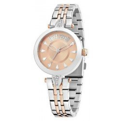 Just Cavalli Ladies Watch Just Florence R7253149502