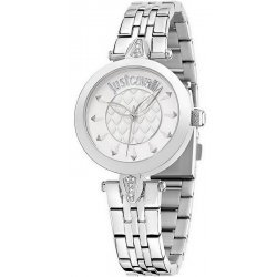 Just Cavalli Ladies Watch Just Florence R7253149503