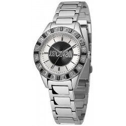 Just Cavalli Ladies Watch Chic R7253180645