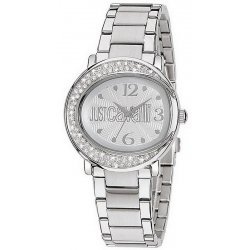 Just Cavalli Ladies Watch Lac R7253186515