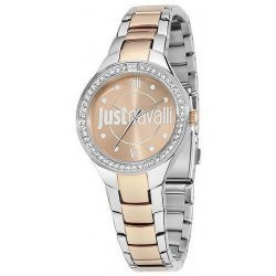 Just Cavalli Ladies Watch Just Shade R7253201502