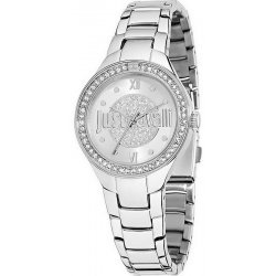 Just Cavalli Ladies Watch Just Shade R7253201503