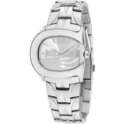 Just Cavalli Ladies Watch Belt R7253525501