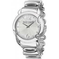 Just Cavalli Ladies Watch Eden R7253576503