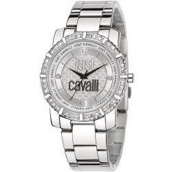 Just Cavalli Ladies Watch Feel R7253582504