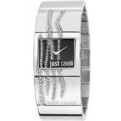 Just Cavalli Ladies Watch Pattern R7253588503