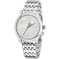 Just Cavalli Ladies Watch Embrace R7253593503