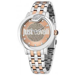 Just Cavalli Ladies Watch Spire R7253598505