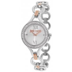 Just Cavalli Ladies Watch Just Solo R7253603502
