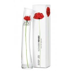 Kenzo Flower by Kenzo Perfume for Women Eau de Parfum EDP Vapo 50 ml