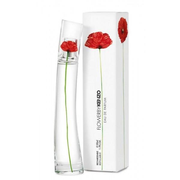 Buy Kenzo Flower by Kenzo Perfume for Women Eau de Parfum EDP 50 ml