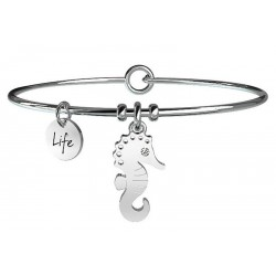 Buy Kidult Ladies Bracelet Animal Planet 231553