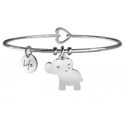 Buy Kidult Ladies Bracelet Animal Planet 231560