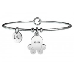 Buy Kidult Ladies Bracelet Animal Planet 231593