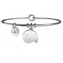 Buy Kidult Ladies Bracelet Animal Planet 231596