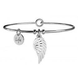 Kidult Ladies Bracelet Symbols 231597