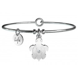 Buy Kidult Ladies Bracelet Animal Planet 231602