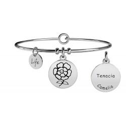 Kidult Ladies Bracelet Nature 231616