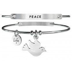 Buy Kidult Ladies Bracelet Animal Planet 231634