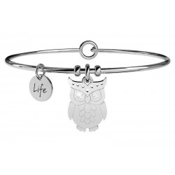 Buy Kidult Ladies Bracelet Animal Planet 231636