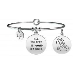 Kidult Ladies Bracelet Irony 731091