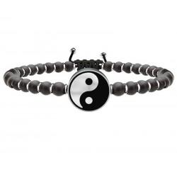 Kidult Men's Bracelet Spirituality 731219