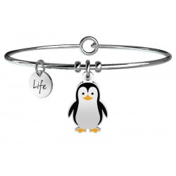 Buy Kidult Ladies Bracelet Animal Planet 731242