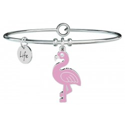 Buy Kidult Ladies Bracelet Animal Planet 731285