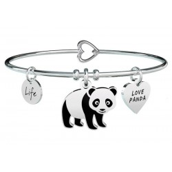 Buy Kidult Ladies Bracelet Animal Planet 731294