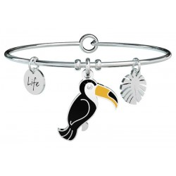 Buy Kidult Ladies Bracelet Animal Planet 731315