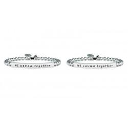 Kidult Ladies Bracelets Love 731324