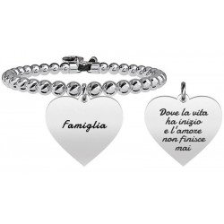 Buy Kidult Ladies Bracelet Family 731327
