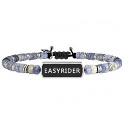 Buy Kidult Men's Bracelet Free Time 731404
